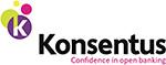 konsentus_small